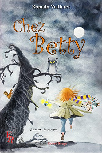 romain-veilletet-chez-betty-charlotte-siefert