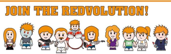 join-the-redvolution-ginger-with-attitude