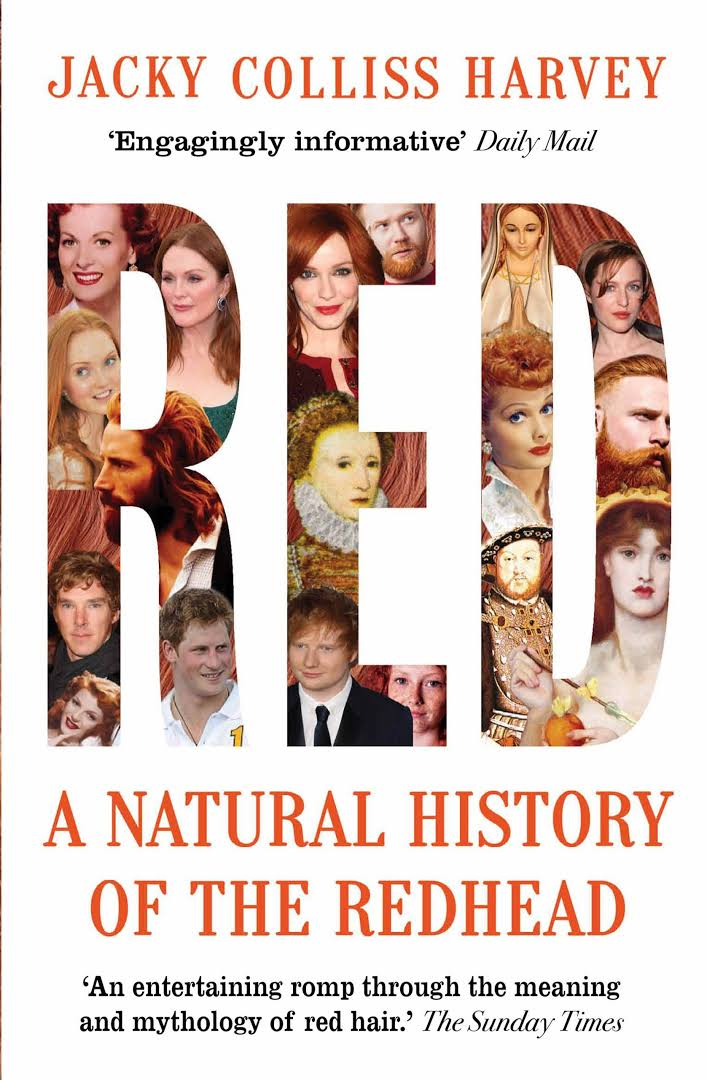 red-a-natural-history-of-the-redhead-jacky-collis-harvey