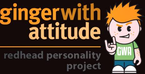 redhead-personality-project-ginger-with-attitude