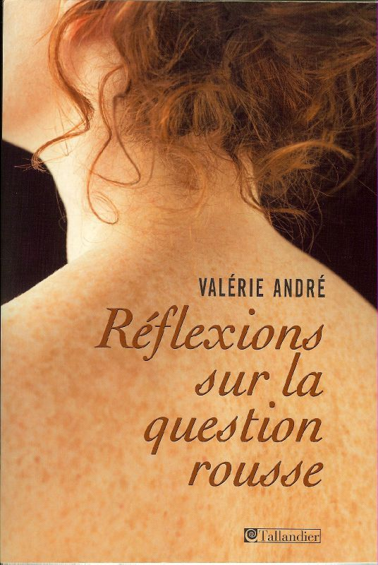 reflexion-question-rousse-valerie-andre