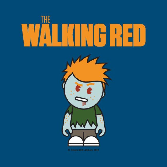 the-walking-red-ginger-with-attitude
