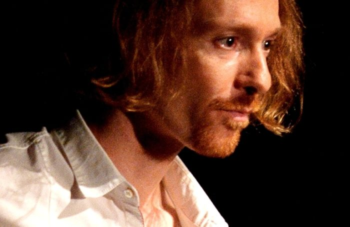 arno-sojo-portrait-sweet-gum-tree
