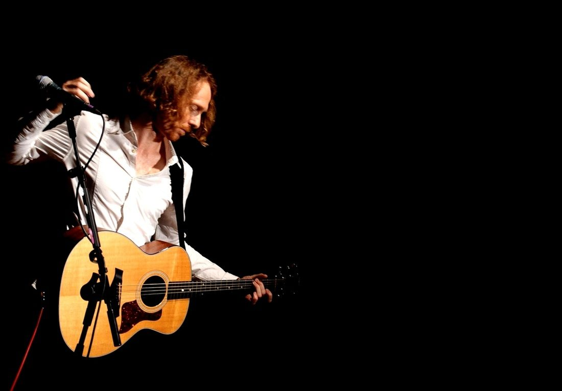 arno-sojo-sweet-gum-tree-chanteur-roux