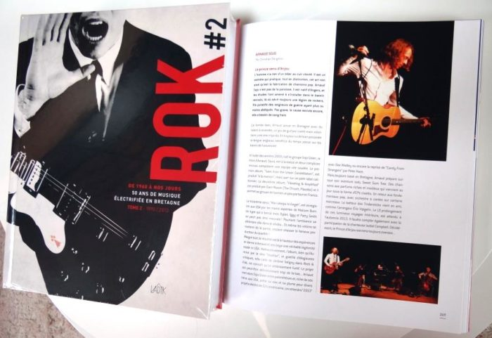 sweet-gum-tree-rok