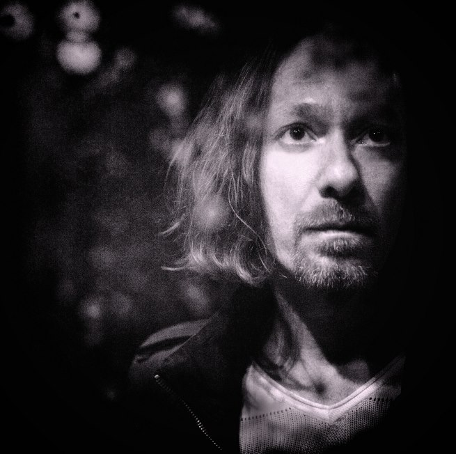 arno-sojo-sweet-gum-tree