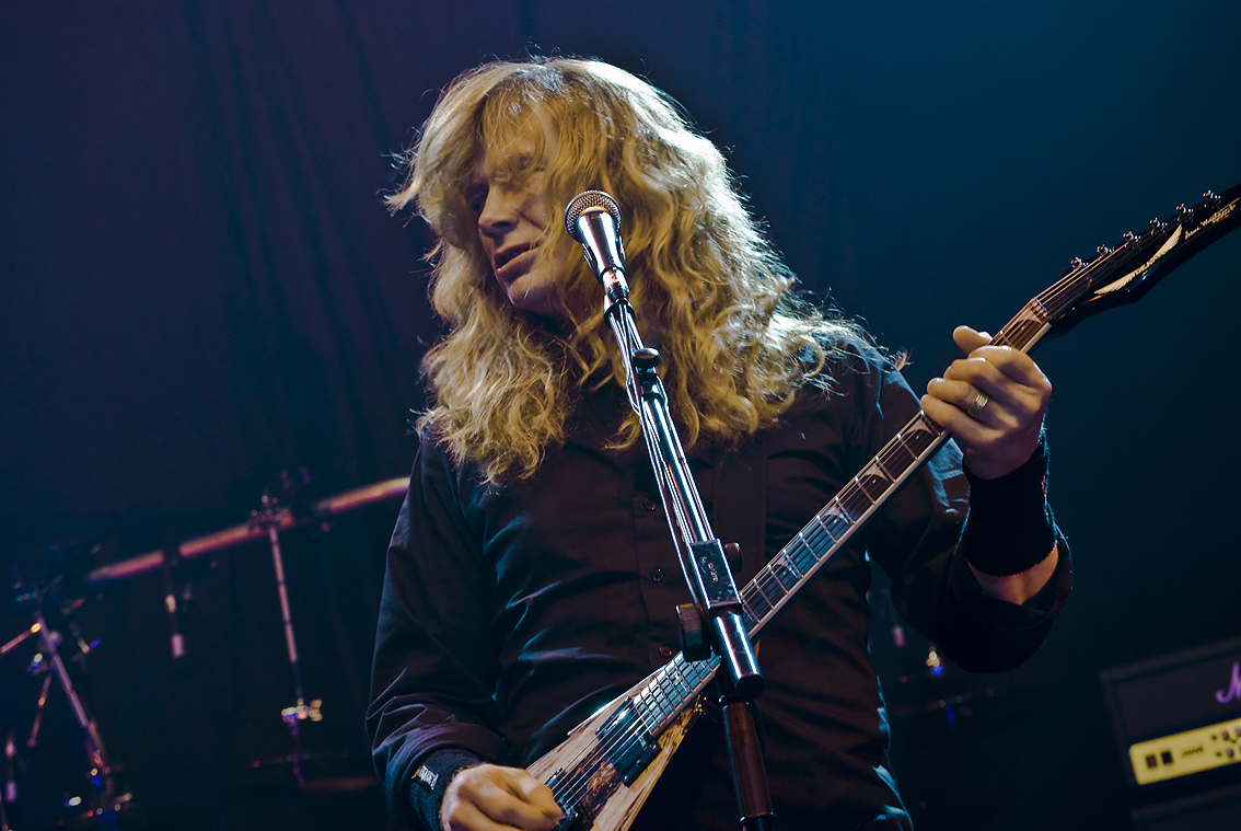 roux-celebre-dave-mustaine_megadeth