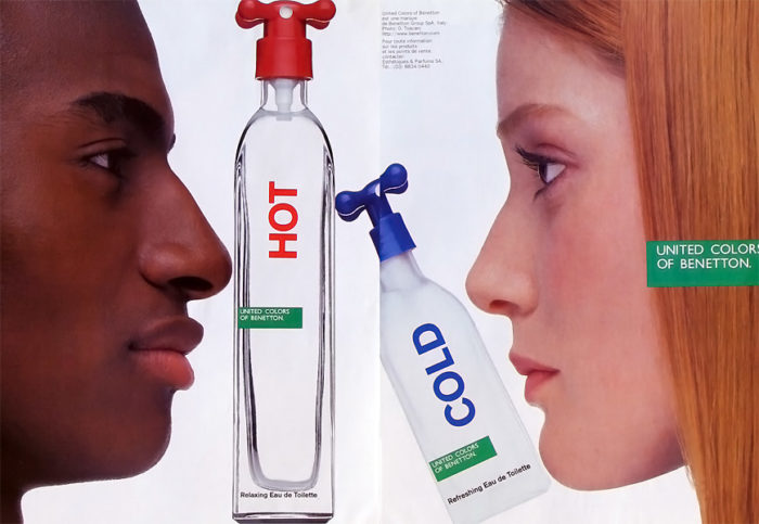 united-colors-of-benetton-affiche_rousse